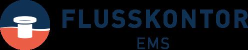 Flusskontor Logo