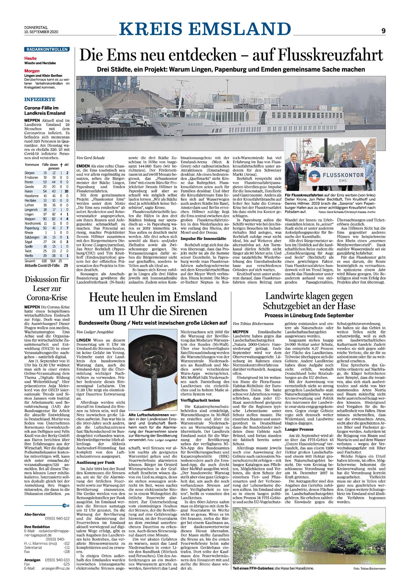 EMS-Zeitung-10 SEPTEMBER